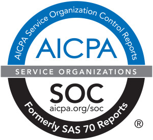 2015-SOC-Service-Org_B_Marks_2c_Web
