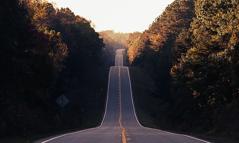 escrow buyers roadmap