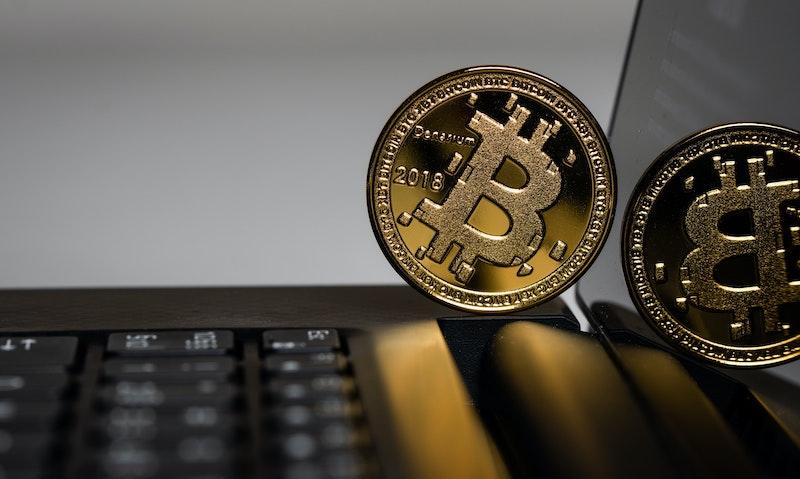 glen oaks escrow bitcoin refi